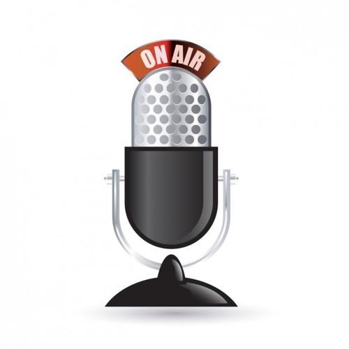 Katrineholm FM's avatar
