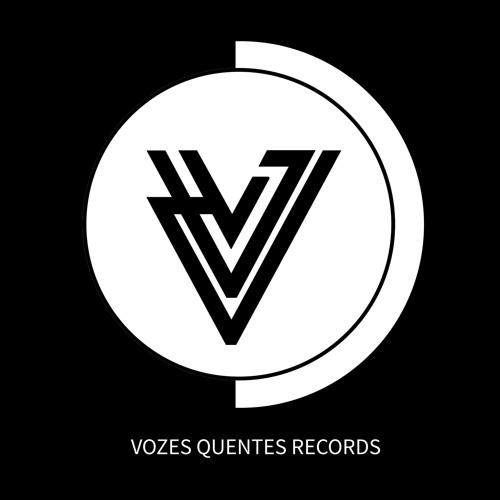 Vozes Quentes Records's avatar