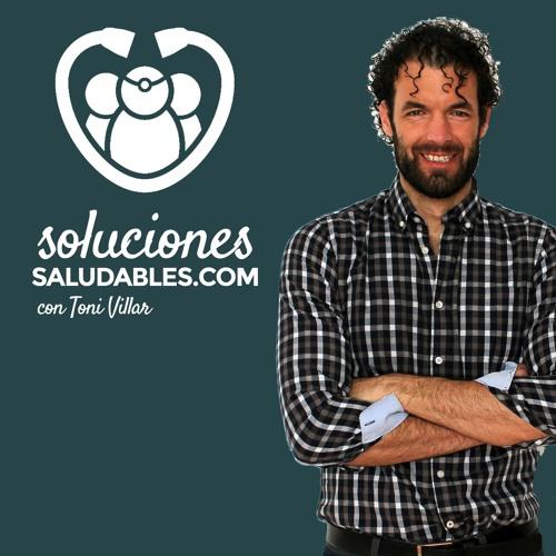 Soluciones Saludables's avatar