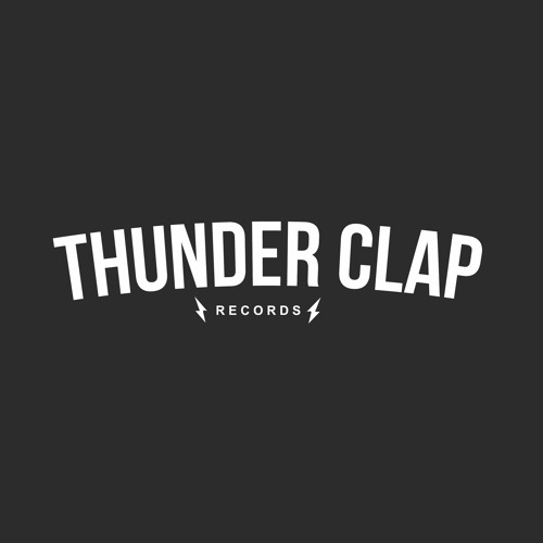 Thunder Clap Records's avatar