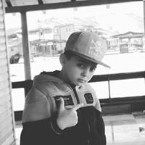 Ell Dii Vaio's avatar