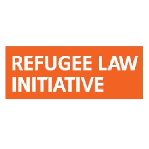 Refugee Law Initiative's avatar