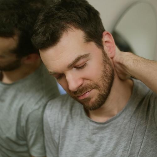 Stéphane Corbin's avatar