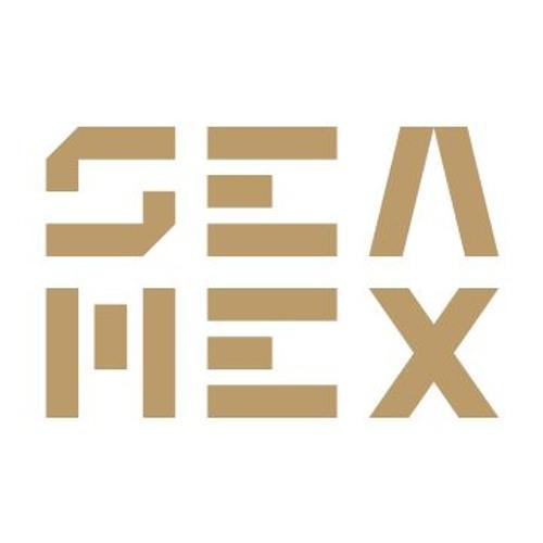 SEAMEX's avatar