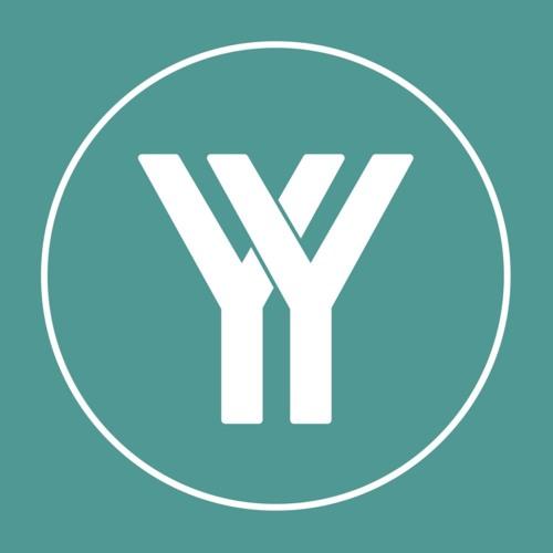 the Yum Yums's avatar