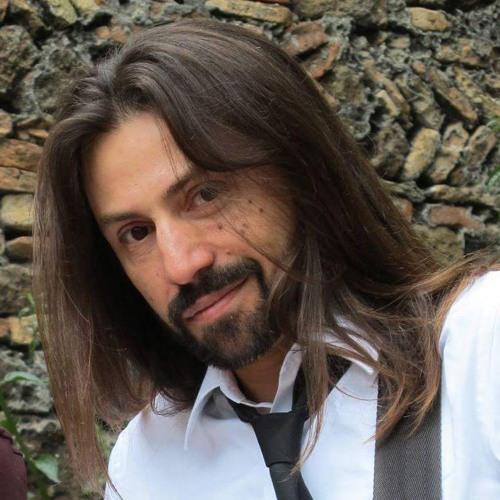 Fabio Ceccarelli Muzik's avatar