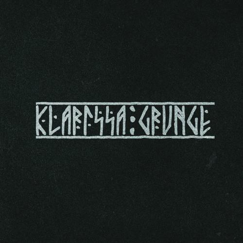 Klarissa Grunge's avatar
