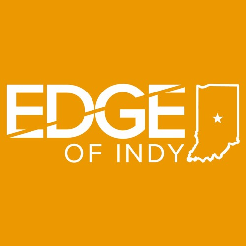 Edge of Indy's avatar