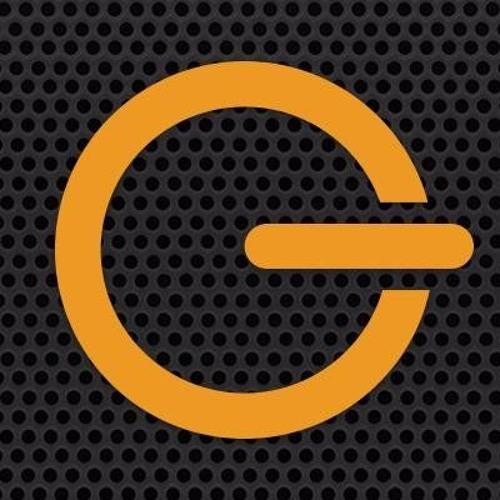 Edge of the Web Radio's avatar