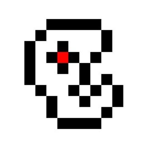 Codeborn's avatar
