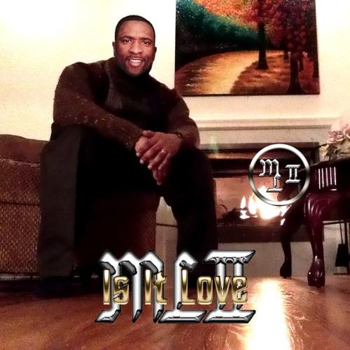 MLII's avatar