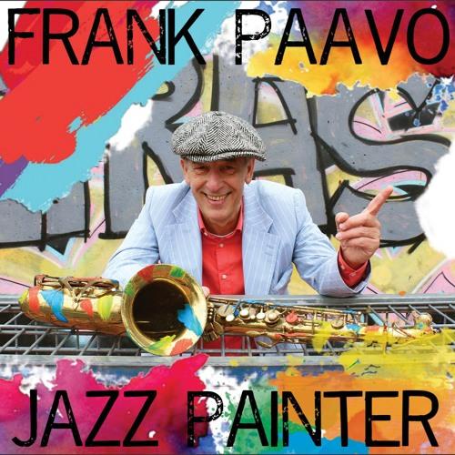Frank Paavo's avatar