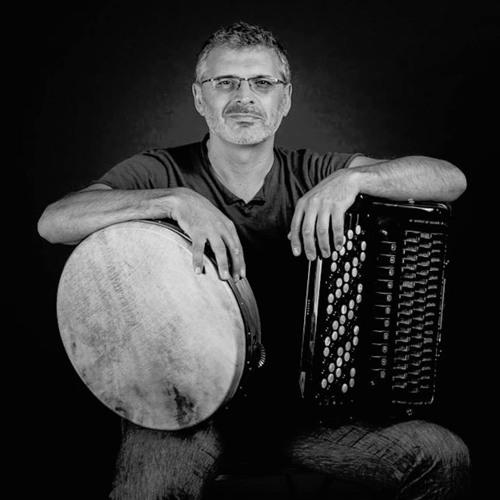 Xosé Lois Romero's avatar
