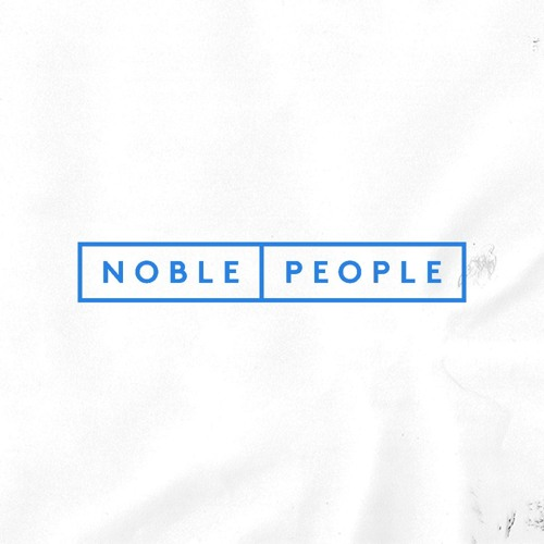 Noble People's avatar