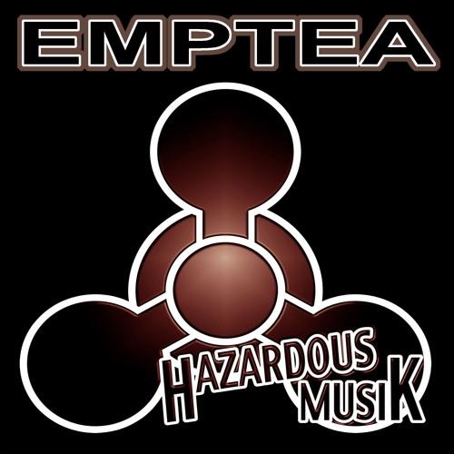 EMPTEA Hazardous Musik's avatar