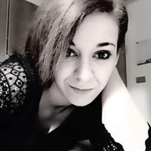 Janine Dittmeier's avatar