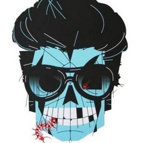 VinylRob's avatar