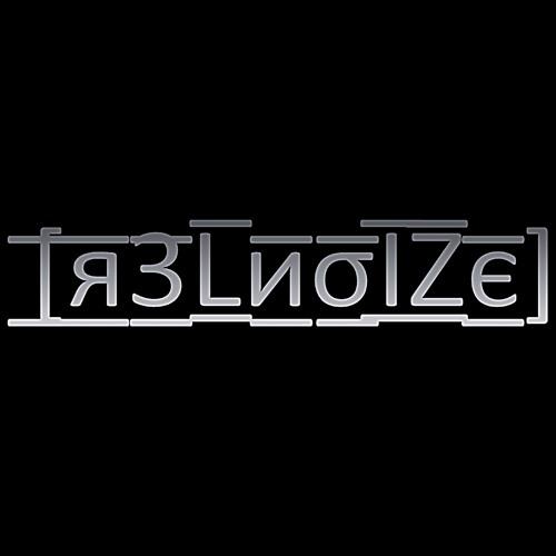 R3LNOIZE's avatar