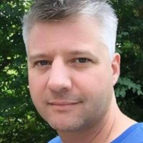 Philipp Erdin's avatar