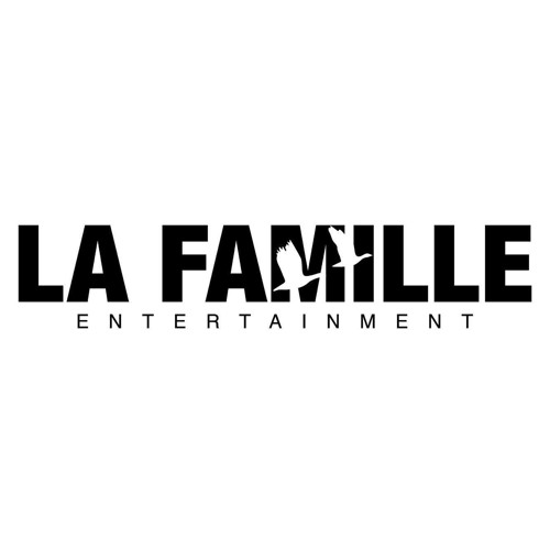 lafamille entertainement's avatar