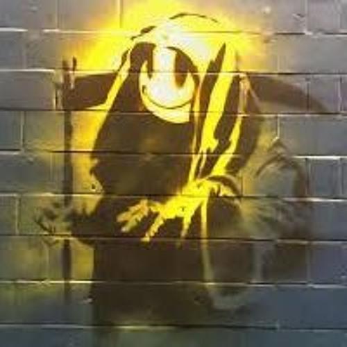 Strk's avatar