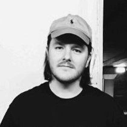 Neil McCathie's avatar