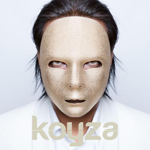 koyza's avatar