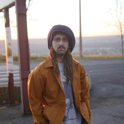 fa-jim's avatar