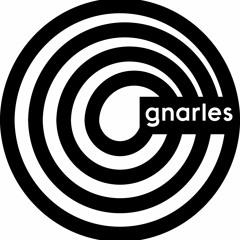 gnarles