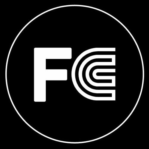 Future Classics Mix Series's avatar