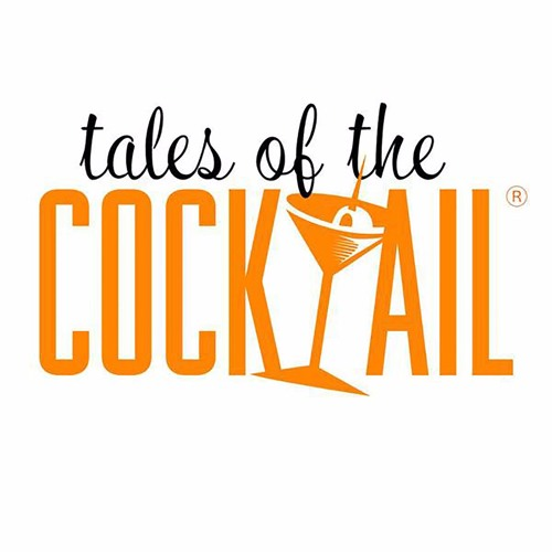 Tales of the Cocktail's avatar