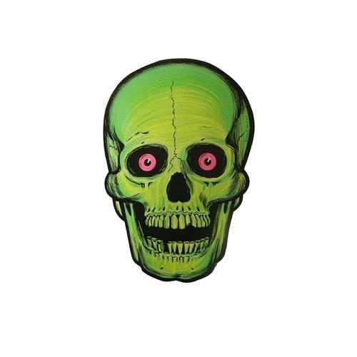 Lalpo's avatar