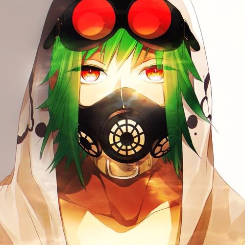 yfimmy's avatar
