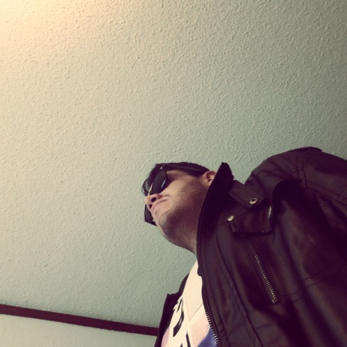 Charley Soto's avatar