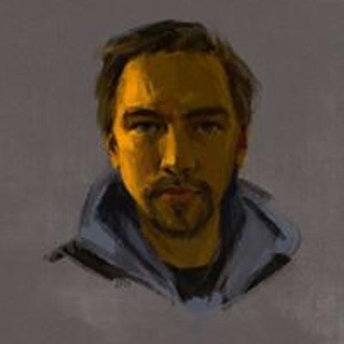 Alexey Kurbatov's avatar