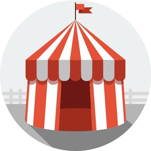 Big Show Promo's avatar