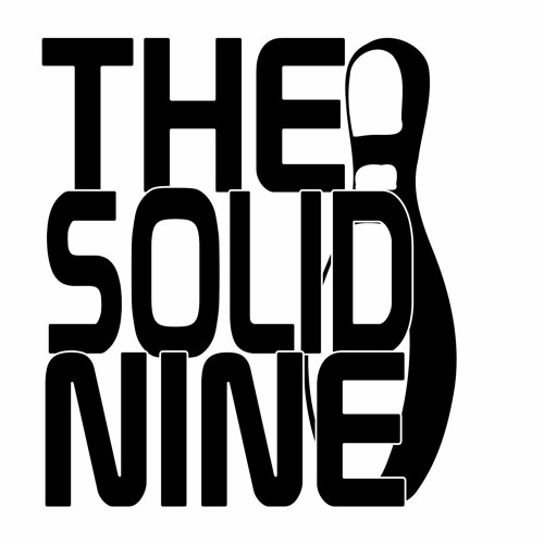 The Solid Nine Podcast's avatar