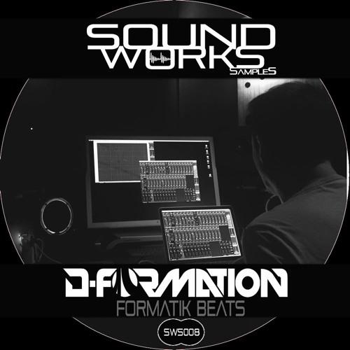 Sound Works Samples's avatar