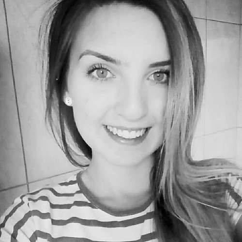Rafaela.Oliveira's avatar