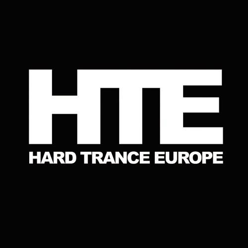 HTE's avatar