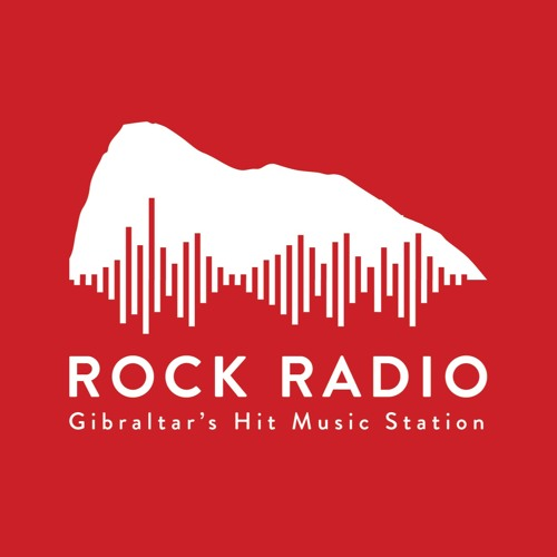 Rock Radio - Gibraltar's Hit Music Station's avatar