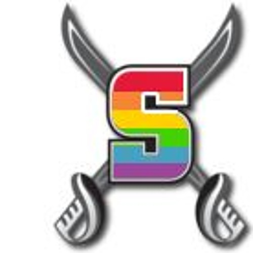 Salisbury Gay Straight Alliance's avatar