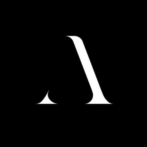 Adrian Aniol's avatar
