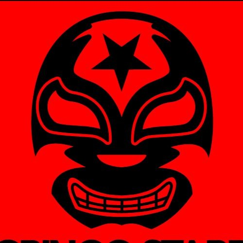 GRINGO STVRR's avatar