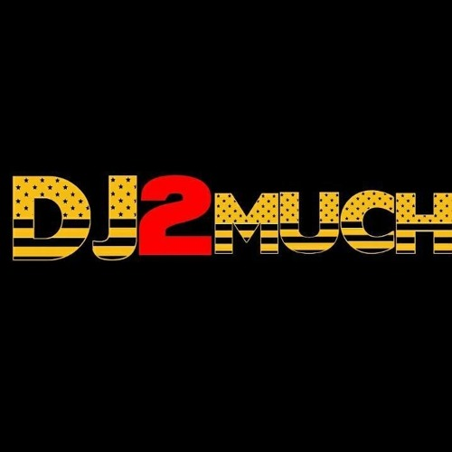 DJ2MUCH317's avatar