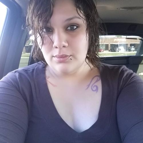 Jessie Herrera 2's avatar