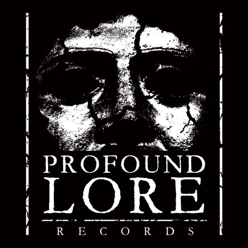 profoundlorerecords's avatar