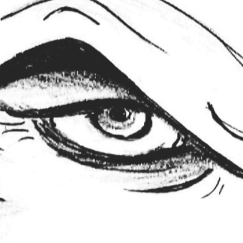 Adlerstern's avatar
