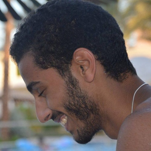 Mahmoud Khaled 10's avatar