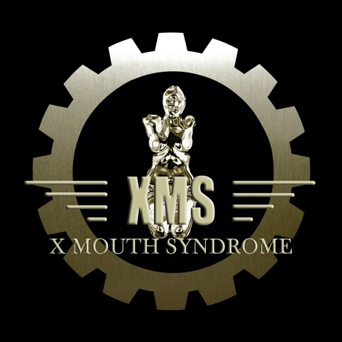 X MOUTH SYNDROME's avatar